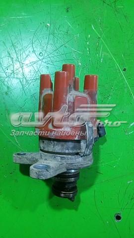 Трамблер toyota avensis 1.6