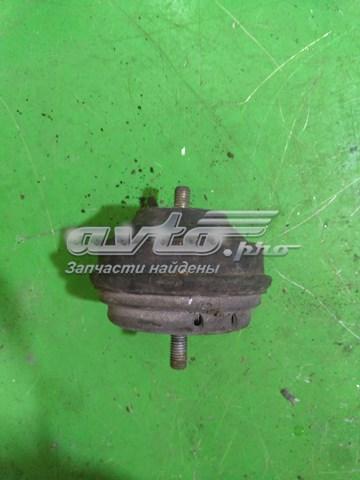Подушка двигуна opel omega b 2.5i