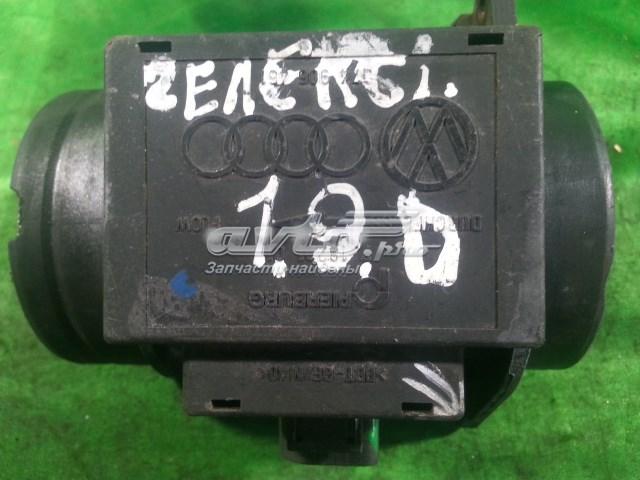 Витратомір повітря volkswagen sharan 1.9 d t4 1.9 d