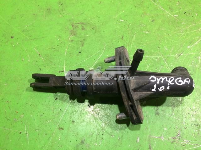 Bosch 986486036 Kupplungsgeberzylinder