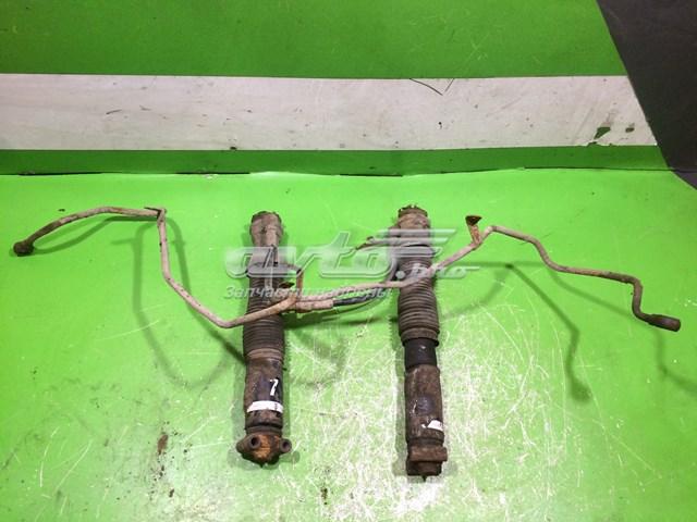 Амортизатор гідравліка задній mercedes w124 універсал