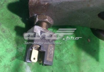 Датчик педалі гальма mazda 626 gf 2.0 d 323 ba