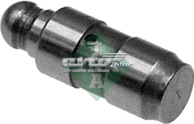 Гидрокомпенсатор (гидротолкатель), толкатель клапанов необходимое количество 8