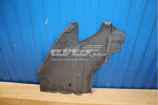 Крыло переднее левое для mercedes sprinter w901 w905 w909 classic (1995-)