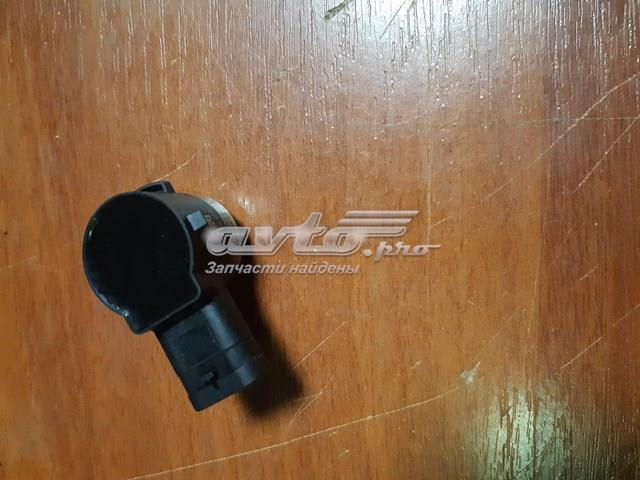 Датчик сигнализации парковки (парктроник)  a0009055504