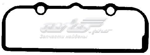 Прокладка клапанной крышки mercedes 609d-814d om-364