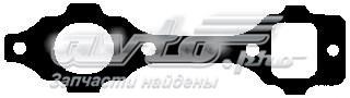 Прокладка выпускного коллектора mercedes 1017 om-352