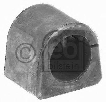Подушка заднего стабилизатора mercedes 814-1320