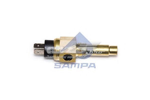 Датчик температуры охл. жидкости mercedes om-401la-442la