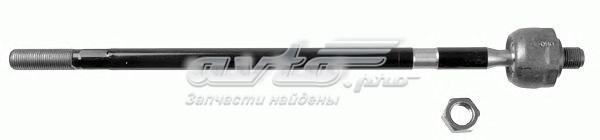 Рулевая тяга mercedes sprinter 901-905, vw lt35