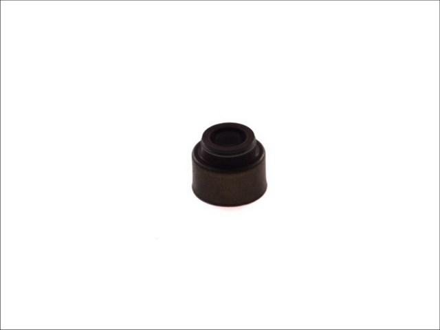 Сальник выпускного клапана mercedes 508d-814 om-314-366