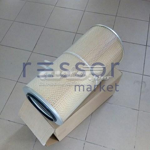 Фильтр воздушный mercedes o303, o345