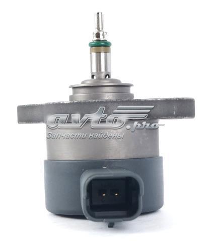 Клапан регулировки давления (редукционный клапан тнвд) 0281002872/0281002284