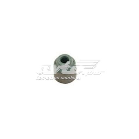 [pos] сальник клапана sonata 2.0 santa fe 2.0/2.4 trajet 2.0 sorento, magentis, opirus, joice