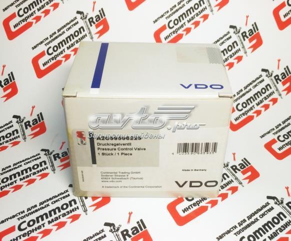 X39-800-300-005z клапан регулировки высокого давления
