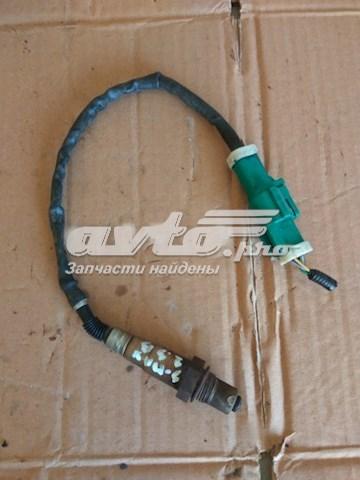 Ford mondeo mk4 s-max sonda lambda 2.0 2.3 b