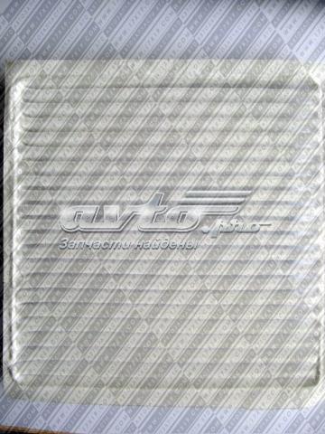 Фильтр салона, (оригинал), byd, бід, бид, f6,m6,e6,s6,g6