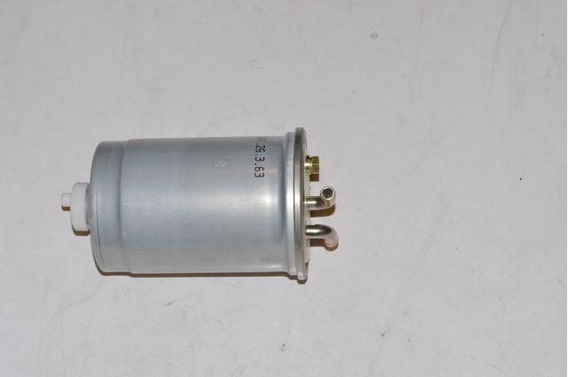 Топливный фильтр transporter t3 1.6-1.7 diesel