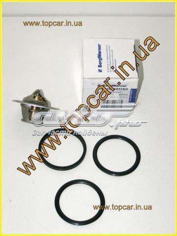Citroen/peug.1.3/1.4/1.6/1.9 82- термостат