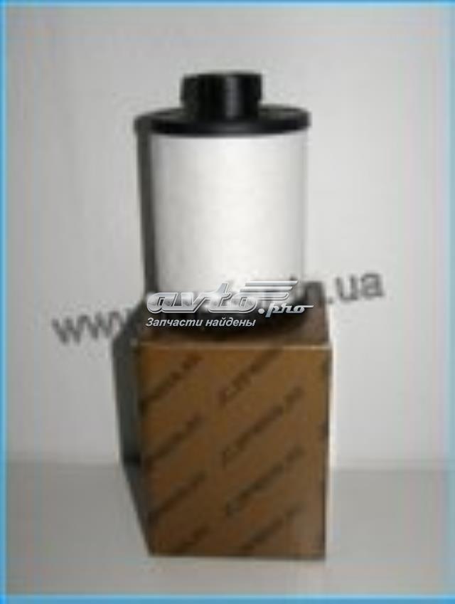 fiat doblo 1.3jtd - фільтр паливний