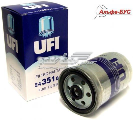 Фильтр топливный  iveco/ducato 1.9/2.5/2.8 d/td 90>02
