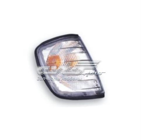 Blinker TYC 18-3289-97-2