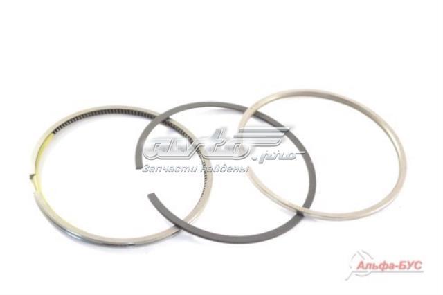 Кольца, om364-366 (2,5x2,5x4)   97.5mm  std (euro)