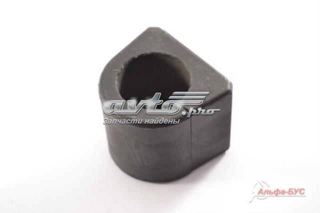 Втулка стаб. задн. 817-1317d d=40mm (пневмоход)
