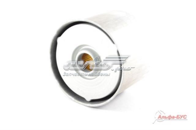Фильтр топл 30-8 вставка/boxer 2.5d/1,9d