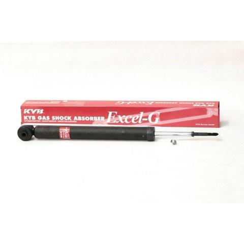 Амортизатор передний (газ) daewoo lanos/sens kyb excel-g