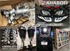 Power steering pump34411ac080 power steering pump ay   impreza. 2.2l. 1997-01, 2.2, 2.5l.     subaru:  impreza,  legacy