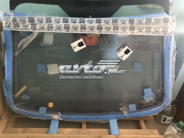 Наличие стекло лобовое transporter круглый датчик дождя