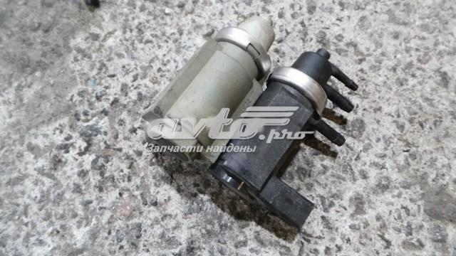 Клапан управления турбиной для audi a6 (c5) 1997-2004