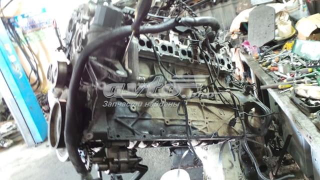 Датчик положения коленвала для mercedes benz w220 s-klasse 1998-2005