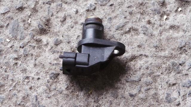 Датчик положения распредвала для mercedes benz w220 s-klasse 1998-2005