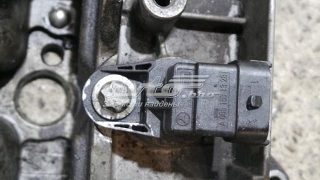 Датчик положения распредвала для mercedes benz w210 e-klasse 2000-2002