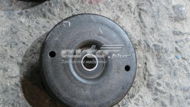 Ролик натяжителя приводного ремня для mercedes benz w210 e-klasse 2000-2002