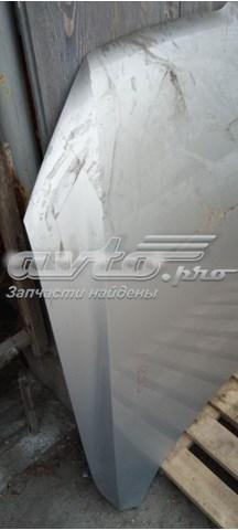 Капот голый(дефект) volkswagen passat b7 2.5 usa cbta 2011-2014 561823031e