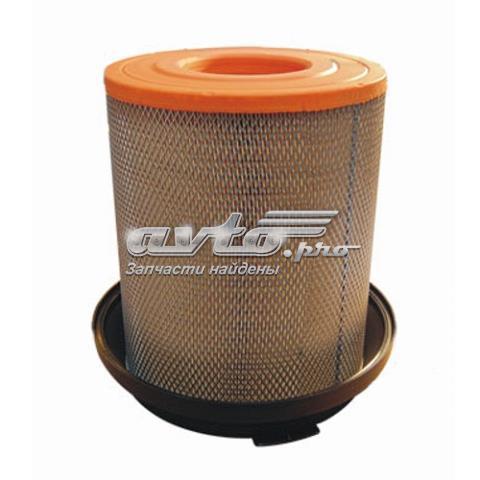 Фільтр повітряний m-filter