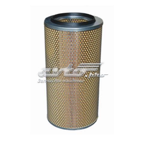 Фільтр повітряний=c24650/1