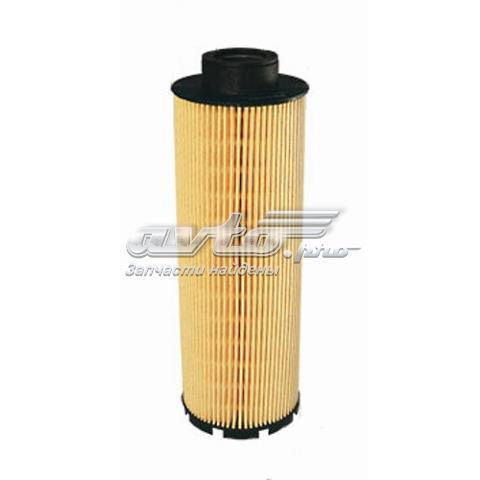 Фільтр палива m-filter