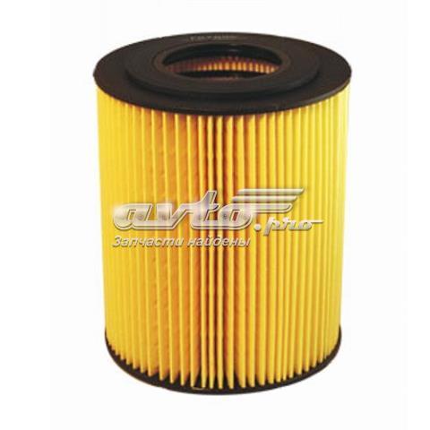 Фільтр масляний m-filter
