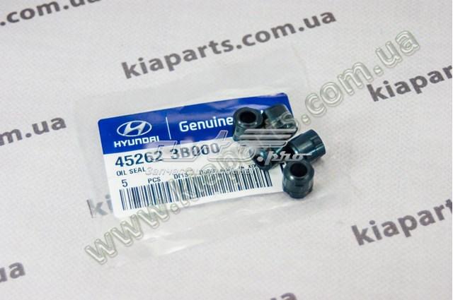 Сальник акпп univ (цена действительна при регистрации и заказе на сайте kiaparts.com.ua)