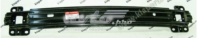 Усилитель переднего бампера ceed (цена действительна при регистрации и заказе на сайте kiaparts.com.ua)