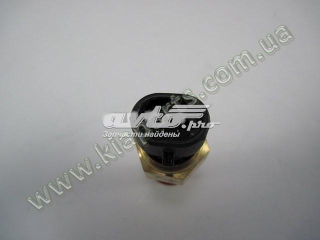 Датчик температуры воды espero sohc opel (цена действительна при регистрации и заказе на сайте kiaparts.com.ua)