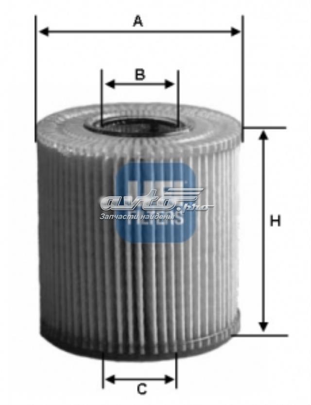 Используется в автомобилях.mercedes-benz: a6401800009 - a6401800109 - a6681800009 - 6401800009 - 6401800109 - 6401840125 - 6681800009