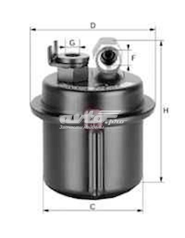 Используется в автомобиляхhondaprelude iv (bb) 1991-19972.0 i 16v (bb3) 1992-19962.2 i 16v vtec (bb1) 1993-19962.3 i 16v (bb2) 1992-1996