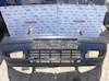 Передній бампер  vw golf   iv 1997-2006 | 1j0807217c | vag