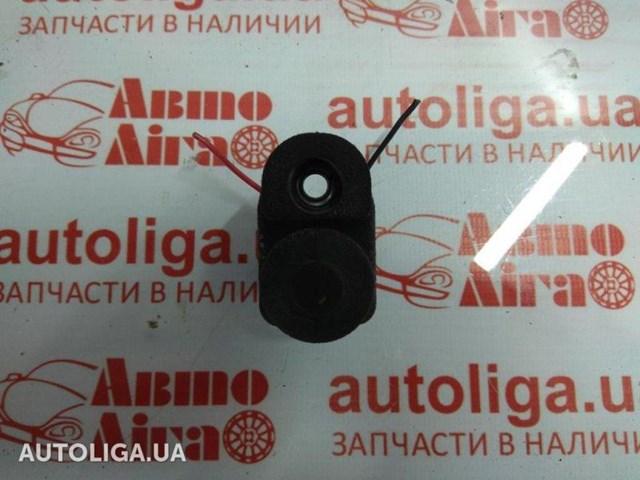 Концевик (выключатель концевой) передний правый