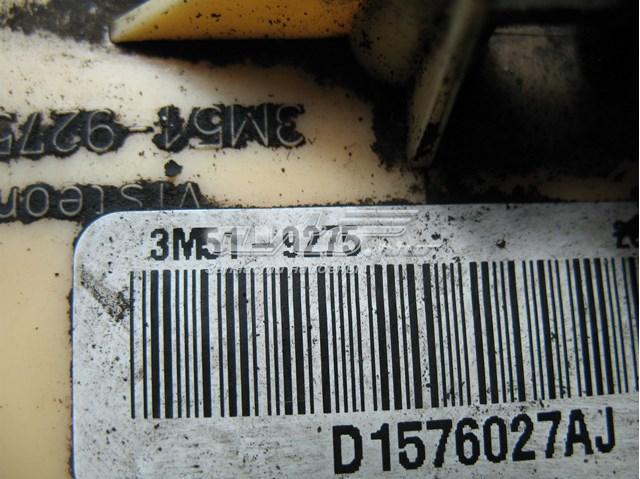 Топливный насос на ford focus ii 1.6tdci. каталожный номер - 1447513   3m519275. состояние хорошее рабочее. цена за топливный насос  что на фото.